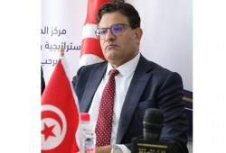 """تونس.. """"النهضة"""" تدعو الرئيس للتوقف عن تعطيل الدستور"""