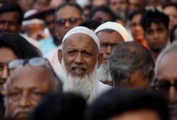 """الهند.. استياء من عنصرية """"رسمية"""" بحق المسلمين"""