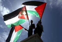 """الجبهة الشعبية تدعو إلى تصعيد """"المقاومة والانتفاضة"""" ضد الاحتلال"""