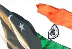 باكستان تدين مقتل 3 مدنيين في جامو وكشمير برصاص القوات الهندية