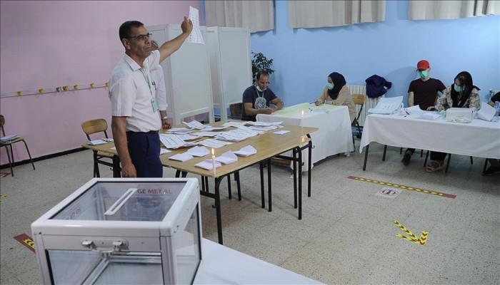 الجزائر.. إعلان النتائج سيتأخر بسبب نظام القائمة المفتوحة