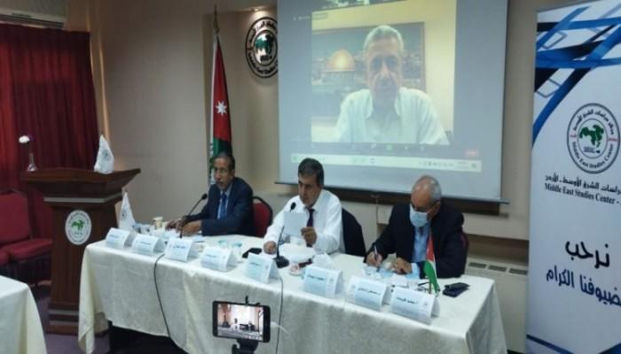 خبراء: أحداث فلسطين أعادت للقدس مكانتها كعنوان للصراع مع الصهاينة