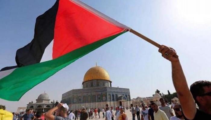 استعدادات في أراضي الـ 48 للزحف نحو القدس الثلاثاء المقبل