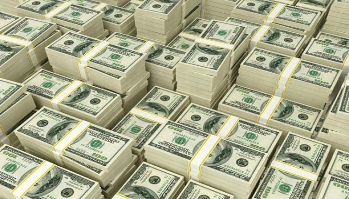 حكومة الانقلاب تقترض ملياري دولار من فرنسا