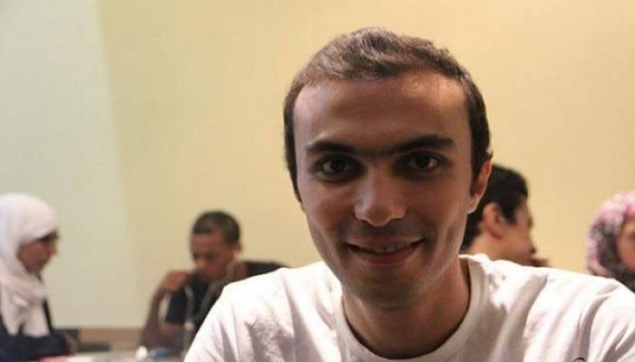 6 منظمات حقوقية تطالب بالإفراج عن وليد شوقي أحد مؤسسي حركة 6 أبريل
