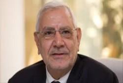نيابة الانقلاب تقرر تدوير د.عبدالمنعم أبوالفتوح في قضية جديدة ملفقة
