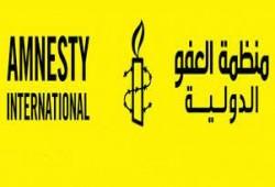 منظمة العفو الدولية تطالب بإعادة المحاكمة في قضية فض رابعة