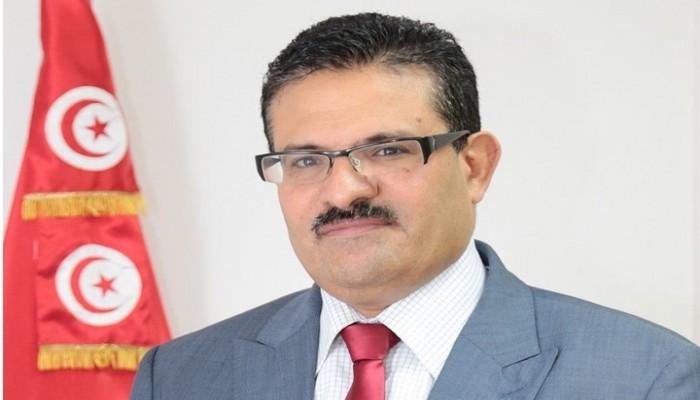 وزير الخارجية التونسي السابق: أحكام الإعدام في مصر صادمة وتصفية الإخوان خيار فاشل