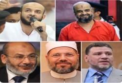 د علاء النادي يكتب: أحكام الإعدام اغتيال للعدالة وتكريس للدكتاتورية