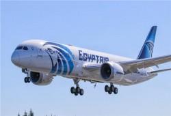 إثيوبيا توقف تأشيرات دخول المسافرين المصريين إلى أديس أبابا