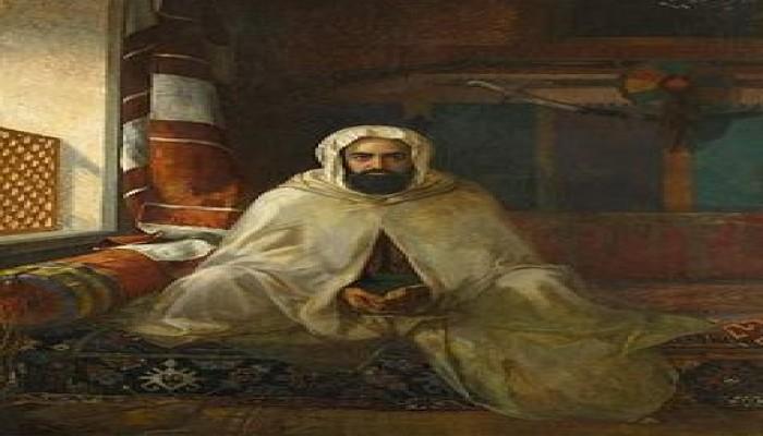 الجزائر.. جمعية العلماء ترفض الهجوم على الأمير المجاهد عبد القادر