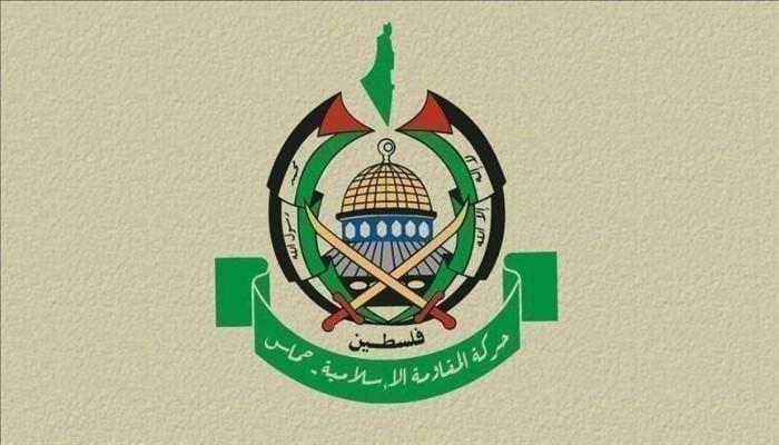 """حماس تستنكر عدم إدراج الكيان الصهيوني في """"قائمة العار"""" الأممية"""