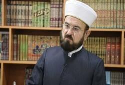 القره داغي: الرئيس الشهيد محمد مرسي أثبت للعالم أنه رجل دولة