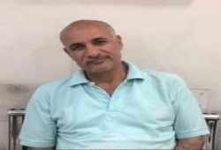 داخلية الانقلاب تواصل إخفاء د.علاء جاويش لليوم الـ18 على التوالي