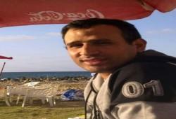 الشبكة المصرية: عبد العظيم عطية لم يدخل اعتصام رابعة وحكموا عليه بالإعدام!