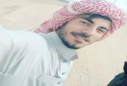 لليوم السابع.. داخلية الانقلاب تواصل جريمة الإخفاء القسري بحق كريم قمري