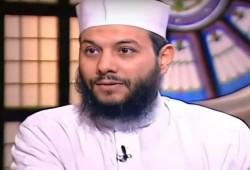 الشيخ محمود شعبان.. عامان من الحبس الاحتياطي بلا تهمة