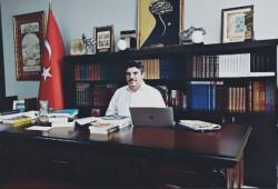 أقطاي: تسليم الشخصيات السياسية التي لجأت إلى تركيا من المستحيلات