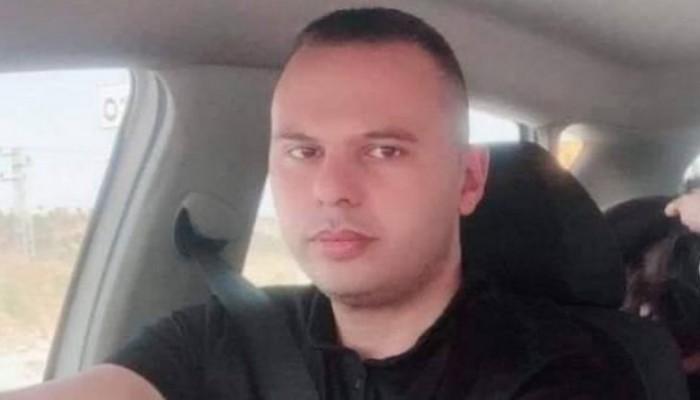 استشهاد ضابط فلسطيني اعتدى عليه مستوطنون صهاينة في نابلس