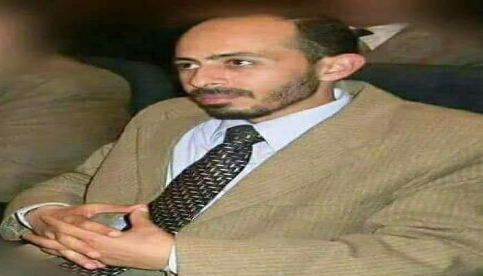 لليوم الثالث.. استمرار الإخفاء القسري للمهندس حسن الصادق  بالاسماعيلية