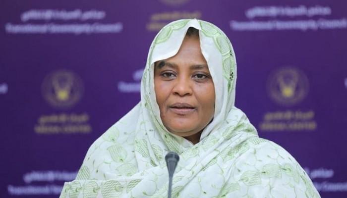 السودان يدعو إثيوبيا للكف عن الملء الثاني للسد وتهديد حياة الملايين