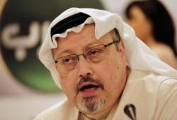 مطالبات في الكونجرس الأمريكي باستجواب عباس كامل حول مقتل خاشقجي