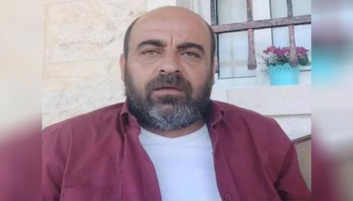 الجهاد الإسلامي تندد بمقتل الناشط نزار بنات على يد أمن السلطة
