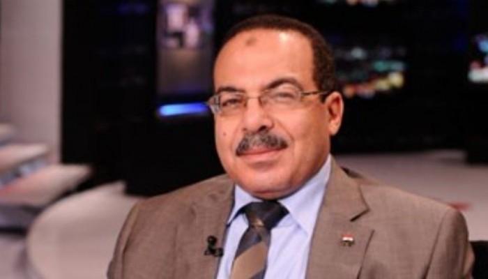 نيابة الانقلاب تقرر تدوير المهندس يحيى حسين بتهمة الانتماء للإخوان!