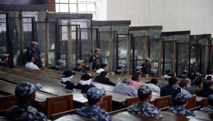 مقررة أممية تهاجم تلفيق الاتهامات للمدافعين عن حقوق الإنسان في مصر