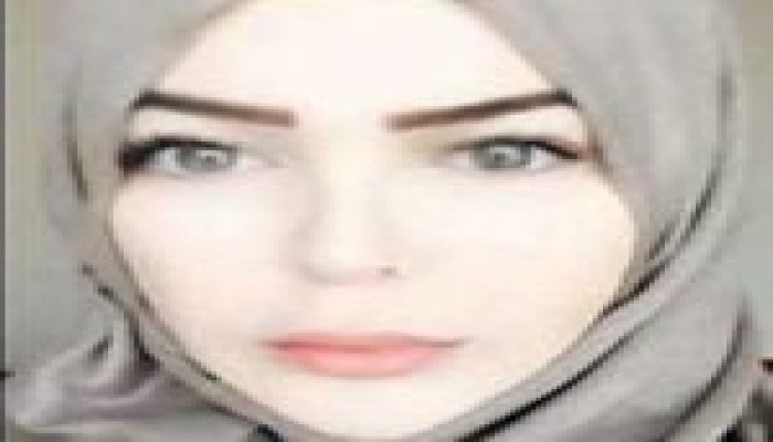 كلاكيت رابع مرة… بشار ملك الأطلال