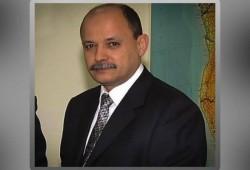 نيابة الانقلاب تحبس رئيس تحرير الأهرام الأسبق 15 يوما بتهمة تمويل الإرهاب!