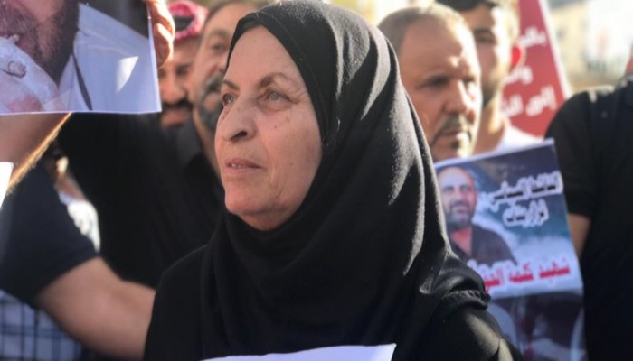 عيد الأضحى.. عفو عن الجنائيين واحتجاز معتقلي الرأي بالضفة