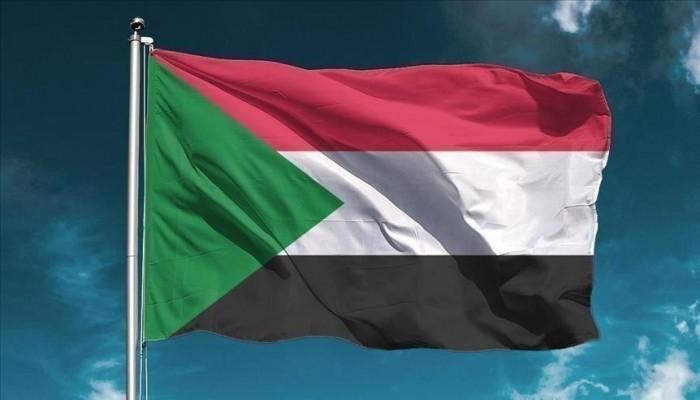 السودان.. الجيش يتعهد بتطوير منطقة الفشقة على حدود إثيوبيا