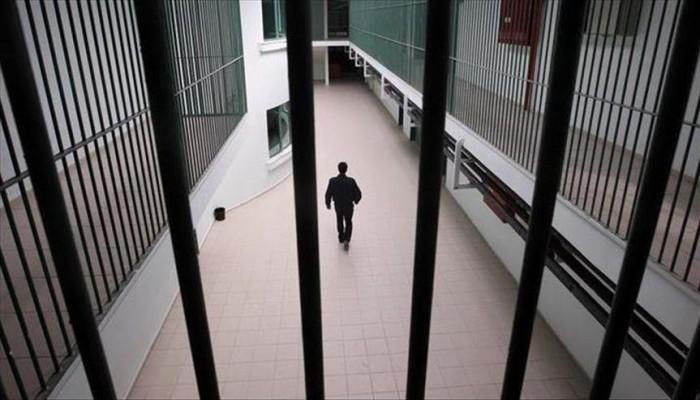 مؤسسات فلسطينية تتهم الاحتلال الصهيوني بتعذيب معتقل حتى الموت