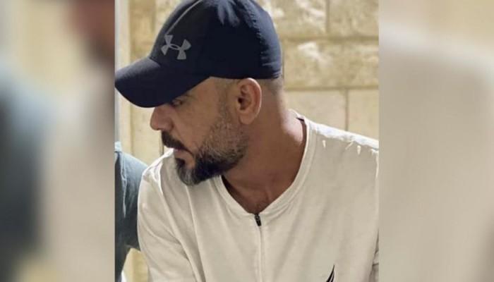 حماس تحمل الاحتلال المسئولية عن إعدام المعتقل التميمي