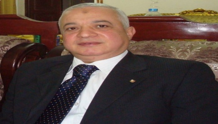 لليوم الـ11 على التوالي.. استمرار احتجاز المحامي إبراهيم العكازي بالإسكندرية