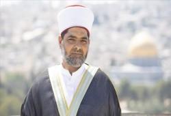الكسواني: نرفض الصلوات التلمودية في حرم المسجد الأقصى