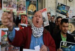 خالد منصور: الدول العربية في إفريقيا تركت الساحة للكيان الصهيوني