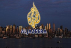تونس.. الأمن يقتحم مكتب الجزيرة ويخليه من العاملين