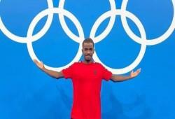 لاعب جودو سوداني ينسحب من الأولمبياد رفضا للتطبيع مع الصهاينة