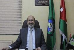 جبهة العمل الإسلامي بالأردن: تونس تتعرض لمخطط  قوى الثورة المضادة