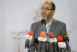 جماعة العدل والإحسان المغربية: ما حدث بتونس انقلاب على التجربة الديمقراطية
