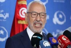 تونس.. البرلمان ينعقد افتراضيا ويدعو الجيش لحماية الدستور