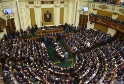 سلطات الانقلاب تبدأ رسميا إجراءات فصل الإخوان والمعارضين من وظائفهم