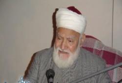 الشيخ عبد المعز عبد الستار.. سفير الإخوان إلى فلسطين