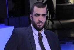 انقلاب تونس يبدأ الانتقام.. الأمن يقتحم منزل النائب راشد الخياري