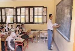 زيادة كبيرة بمصروفات المدارس الخاصة للعام الدراسي 2022