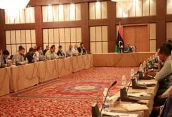 ليبيا: المجلس الأعلى للدولة يتهم مجلس النواب بمحاولة عرقلة الانتخابات