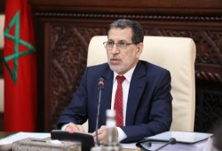 المغرب.. حزب العدالة والتنمية يؤكد أهمية الالتزام بالخيار الديمقراطي في تونس