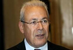 برهان غليون: انقلاب قيس سعيّد في تونس لن ينجح